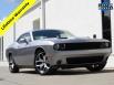 2015 Dodge Challenger SXT Plus Automatic for Sale in Bedford, TX