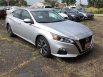 2020 Nissan Altima 2.5 SL AWD for Sale in Canton, OH
