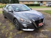 2020 Nissan Altima 2.5 Platinum AWD for Sale in Canton, OH