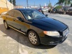 2010 Volvo S80 3.2L FWD for Sale in VAN NUYS, CA