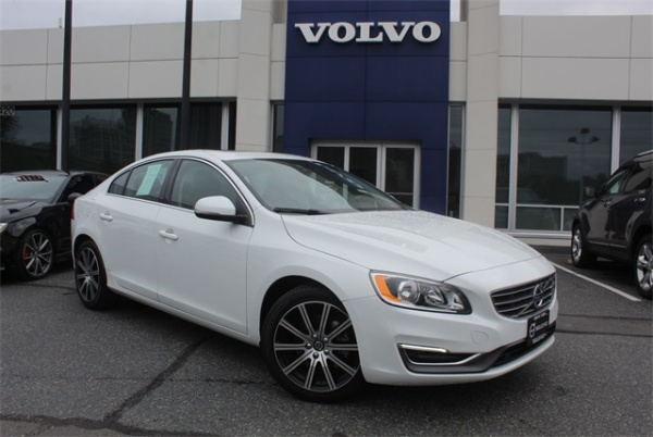 2016 Volvo S60 Reviews Ratings Prices Consumer Reports