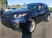 2016 Land Rover Discovery Sport SE for Sale in Redwood City, CA