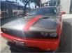 2014 Dodge Challenger SRT8 Core Manual for Sale in Redwood City, CA