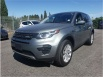 2017 Land Rover Discovery Sport SE for Sale in Redwood City, CA