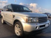 2006 Land Rover Range Rover Sport HSE for Sale in Franklin, OH