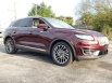 2020 Lincoln Nautilus Reserve FWD for Sale in Sebring, FL