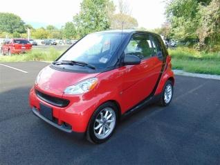 Cheap Cars For Sale In Va >> Used Cars Under 4 000 For Sale In Richmond Va Truecar