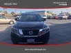 2014 Nissan Pathfinder SV FWD for Sale in Antioch, CA
