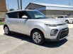 2020 Kia Soul LX IVT for Sale in Sebring, FL