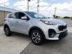 2020 Kia Sportage LX FWD for Sale in Sebring, FL