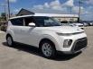2020 Kia Soul S IVT for Sale in Sebring, FL