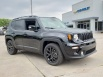 2019 Jeep Renegade Altitude FWD for Sale in Wauchula, FL