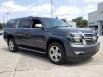 2019 Chevrolet Suburban Premier RWD for Sale in Wauchula, FL