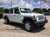 2020 Jeep Gladiator Sport S for Sale in Wauchula, FL