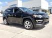 2019 Jeep Compass Latitude FWD for Sale in Wauchula, FL