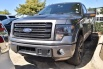 2014 Ford F-150 FX2 Tremor Regular Cab 6.5' Box RWD for Sale in Grapevine, TX
