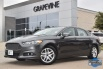 2016 Ford Fusion SE FWD for Sale in Grapevine, TX