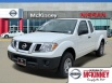 2019 Nissan Frontier S King Cab 2WD Automatic for Sale in McKinney, TX