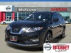 2020 Nissan Rogue SL FWD for Sale in McKinney, TX