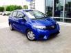 2017 Honda Fit LX CVT for Sale in Delray Beach, FL