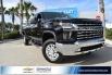 2020 Chevrolet Silverado 3500HD LTZ Crew Cab Long Bed 4WD for Sale in Sanford, FL