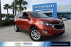 2020 Chevrolet Equinox LS with 1LS FWD for Sale in Sanford, FL