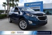2020 Chevrolet Equinox LT with 1LT FWD for Sale in Sanford, FL