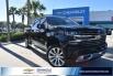 2020 Chevrolet Silverado 1500 High Country Crew Cab Standard Box 4WD for Sale in Sanford, FL