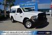 "2017 Ram 1500 Tradesman Regular Cab 6'4"" Box 2WD for Sale in Sanford, FL"