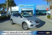 2018 Buick Envision Essence FWD for Sale in Sanford, FL