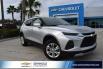 2020 Chevrolet Blazer 2.5L Cloth FWD for Sale in Sanford, FL