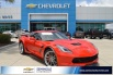 2019 Chevrolet Corvette Grand Sport 1LT Coupe for Sale in Sanford, FL