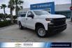 2020 Chevrolet Silverado 1500 WT Regular Cab Long Box 2WD for Sale in Sanford, FL