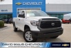 2019 Toyota Tundra SR Double Cab 6.5' Bed 4.6L 2WD for Sale in Sanford, FL