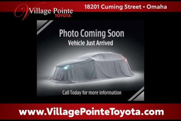 2019 Toyota 4Runner in Omaha, NE