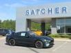 2019 Ford Mustang Bullitt Fastback for Sale in Graniteville, SC