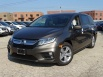 2019 Honda Odyssey EX-L with Navigation/Rear Entertainment System for Sale in Chicago, IL