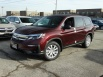 2019 Honda Pilot LX AWD for Sale in Chicago, IL