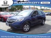 2015 Honda CR-V LX AWD for Sale in Chicago, IL