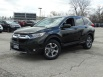 2019 Honda CR-V EX AWD for Sale in Chicago, IL
