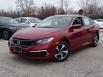 2019 Honda Civic LX Sedan CVT for Sale in Chicago, IL