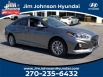 2019 Hyundai Sonata SE 2.4L for Sale in Bowling Green, KY