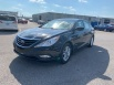 2013 Hyundai Sonata GLS 2.4L (PZEV) for Sale in Bowling Green, KY