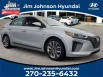 2019 Hyundai Ioniq Hybrid Limited for Sale in Bowling Green, KY