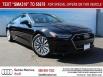 2019 Audi A7 Premium Plus for Sale in Santa Monica, CA