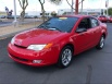 2004 Saturn Ion ION 3 Quad Coupe Manual for Sale in Peoria, AZ