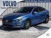 2014 Volvo S60 T5 Premier Plus FWD for Sale in Phoenix, AZ