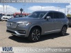 2019 Volvo XC90 T8 Inscription Plug-In Hybrid eAWD for Sale in Phoenix, AZ