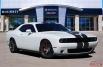 2015 Dodge Challenger SRT 392 Manual for Sale in McKinney, TX