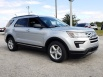 2019 Ford Explorer XLT FWD for Sale in Wauchula, FL